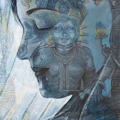 padmavati-drawing_main-image